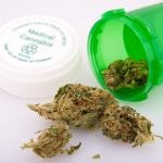 Marijuana and Its Health Benefits
