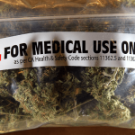 Medical Marijuana: Benefits of Indica & Sativa