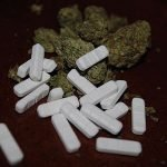 Marijuana Pill: The Advantages and Disadvantages