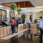 The Top 5 Denver Marijuana Dispensaries