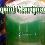 Liquid Marijuana: What Makes it so Good