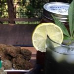 How to Make Refreshing Marijuana Cocktails