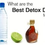 The Best and Most Effective Marijuana Detox Drinks