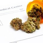 Medical Marijuana Uses in Chronic Illnesses