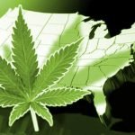 Today's Generation Knows Why should Marijuana be Legalized