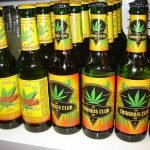 Marijuana Beer is Coming to Town!