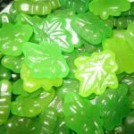 Cannabis Candy Recipes