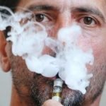 Marijuana E-Cigarette: Yay or Nay?