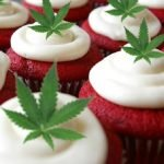 The Tasty Side of Medical Marijuana
