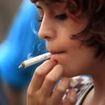 Common Reasons Why Young People Use Marijuana