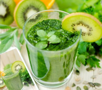 Cannabis Detox What Are The Best Drinks To Flush Kidneys